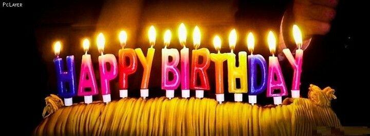 happt birthday HAPPT BIRTHDAY! | Quotes | Birthday wishes, Happy birthday images  happt birthday