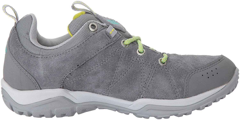 Fire Venture Low Waterproof Hiking Shoe