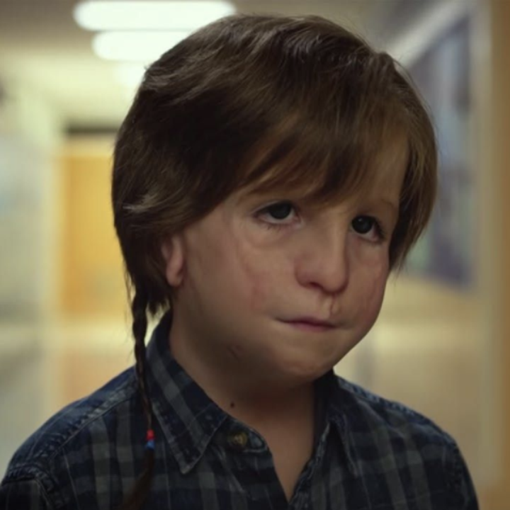 21 Child Actors Who Were Legitimately More Talented Than