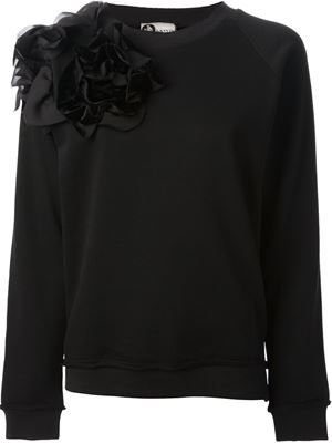Lanvin - Women's Designer Clothing & Fashion - Farfetch