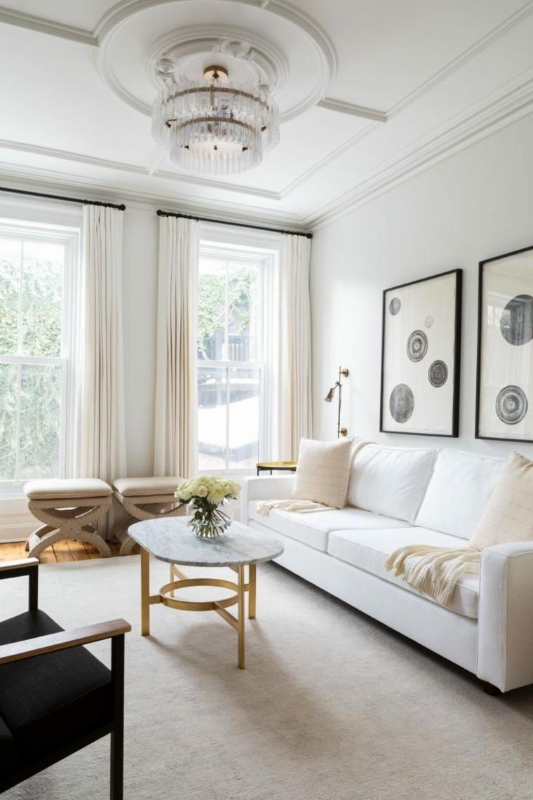 Moderne Lounges Verblüffende Ideen Für Gemütliche Umgebungen #Moderne  #Lounges #verblüffende #Ideen #