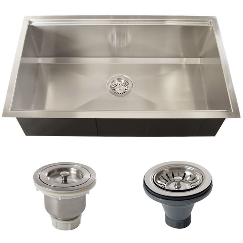 Online Shopping Bedding Furniture Electronics Jewelry Clothing More Sink Undermount Sink Prep Sink