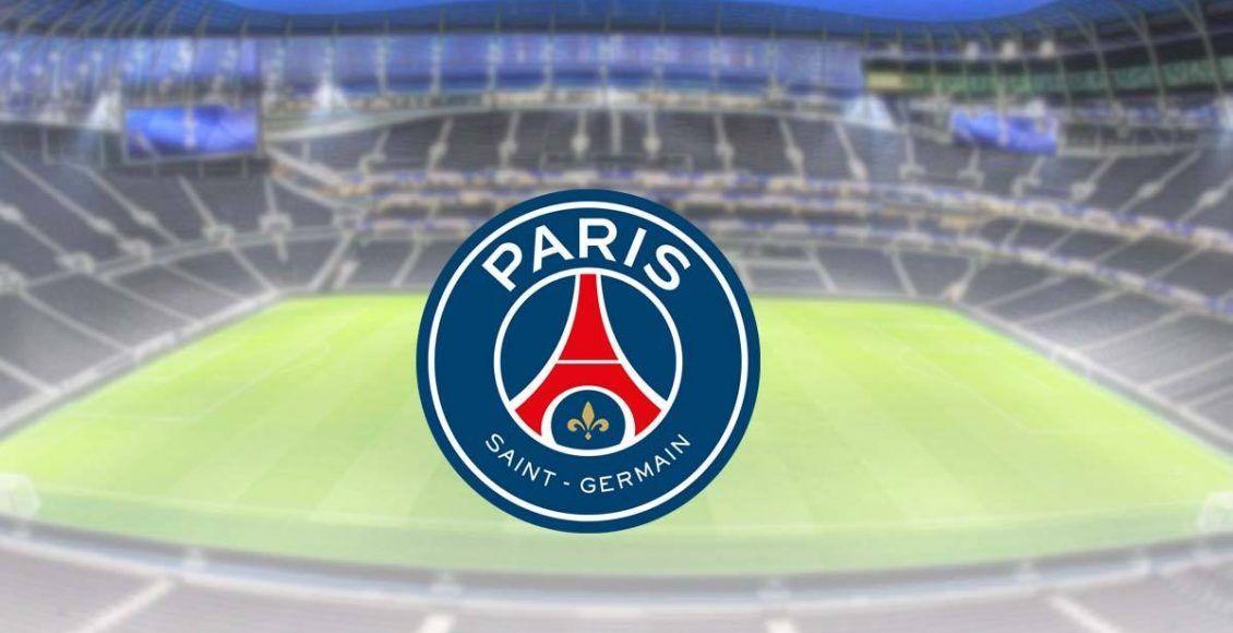 القنوات الناقلة لمباراة باريس سان جيرمان ولايبزيج اليوم في دورى ابطال اوروبا الثلاثاء 24 11 2020 Paris Saint Paris Vehicle Logos
