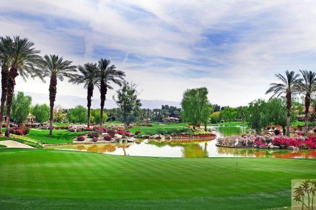 Indian Ridge. 697 RED ARROW TRAILS, PALM DESERT, CA 92211 - Luxury SoCal Villas