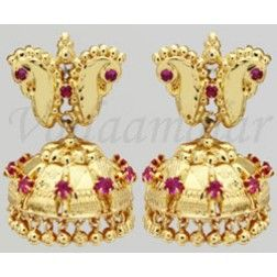 Gold Earrings Price In Kuwait Prima Gold An Pure Bracelet For The