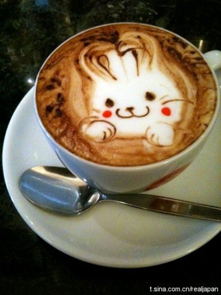 Funny Coffee - Bing Images