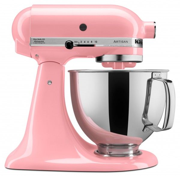 Drumroll Please The 2016 Pantone Color Of The Year Kitchenaid