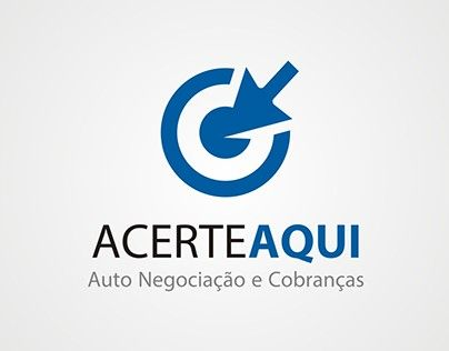 "Check out new work on my @Behance portfolio: ""Logotipo | ACERTEAQUI"" http://be.net/gallery/38782669/Logotipo-ACERTEAQUI"