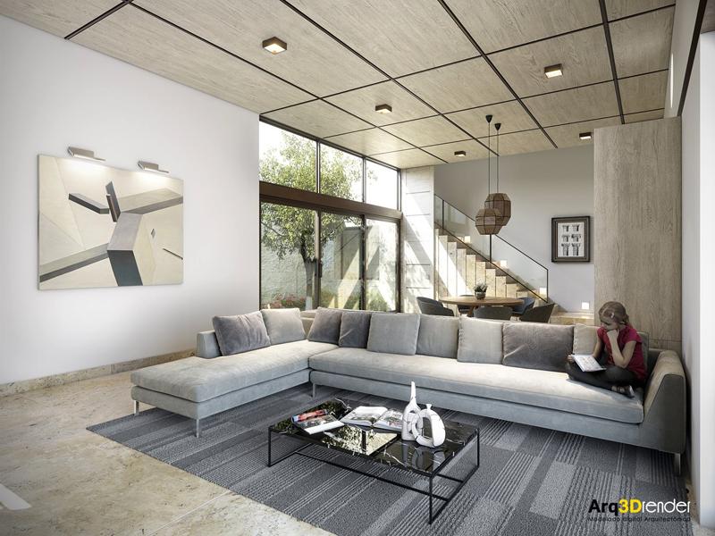 30 Breathtaking Living Room Ideas To Explore