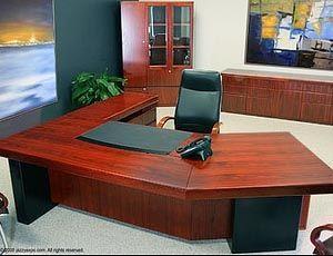modern executive desk los angeles | los angeles modern desk boston executive desk chicago office desk