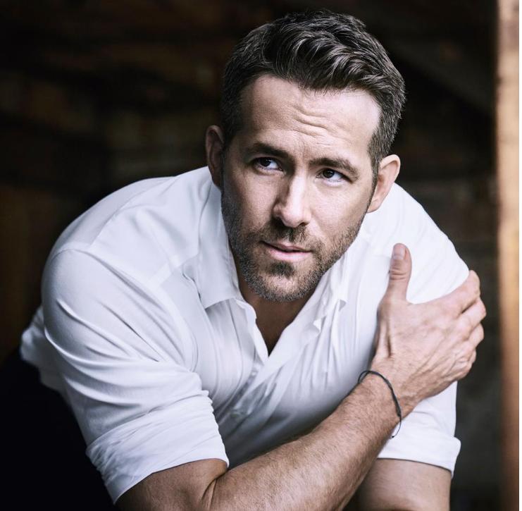Ryan Reynolds Ryan reynolds, Ryan reynolds deadpool