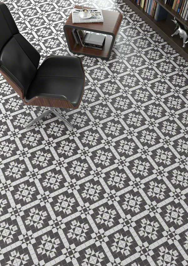 Pin By Francesca Van Gent On Pattern Tiles Everywhere Any How