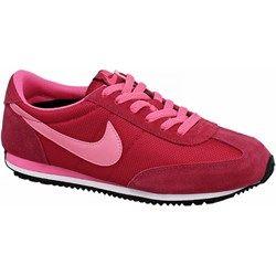 Modne Buty Sportowe Na Wiosne Trendy W Modzie Nike Sneakers Nike Sneakers