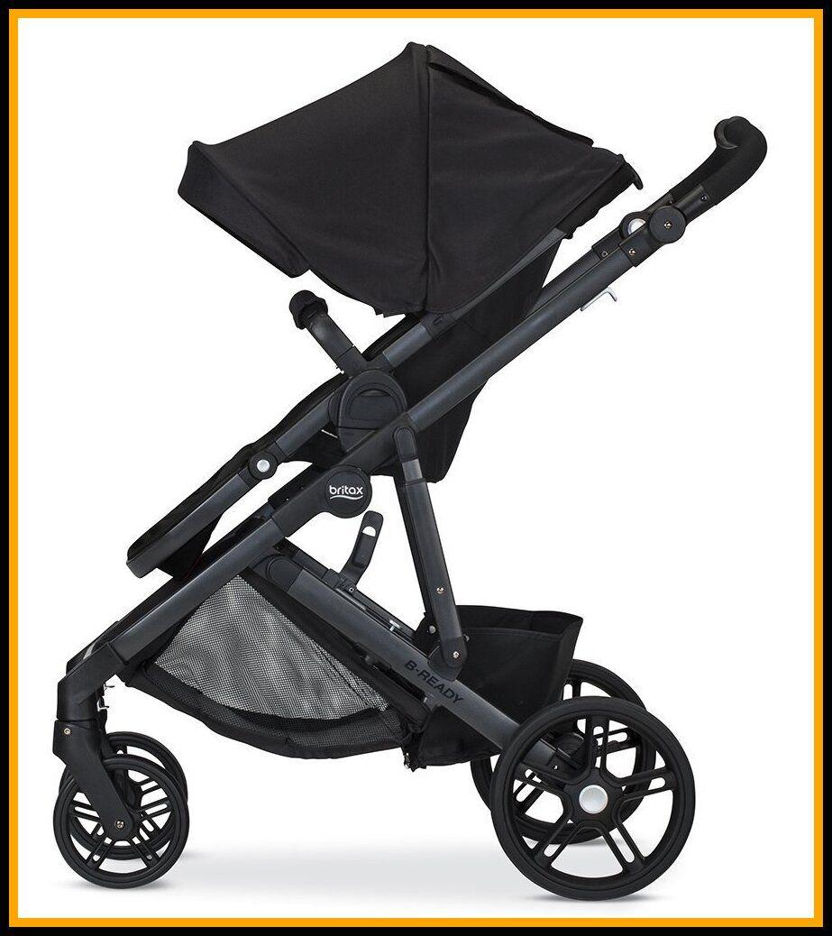 49+ Best stroller 2020 reddit info