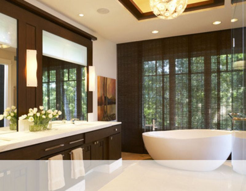 Google Image Result For Httpassetsdavinongimagesentry Extraordinary Spa Bathroom Remodel Inspiration Design