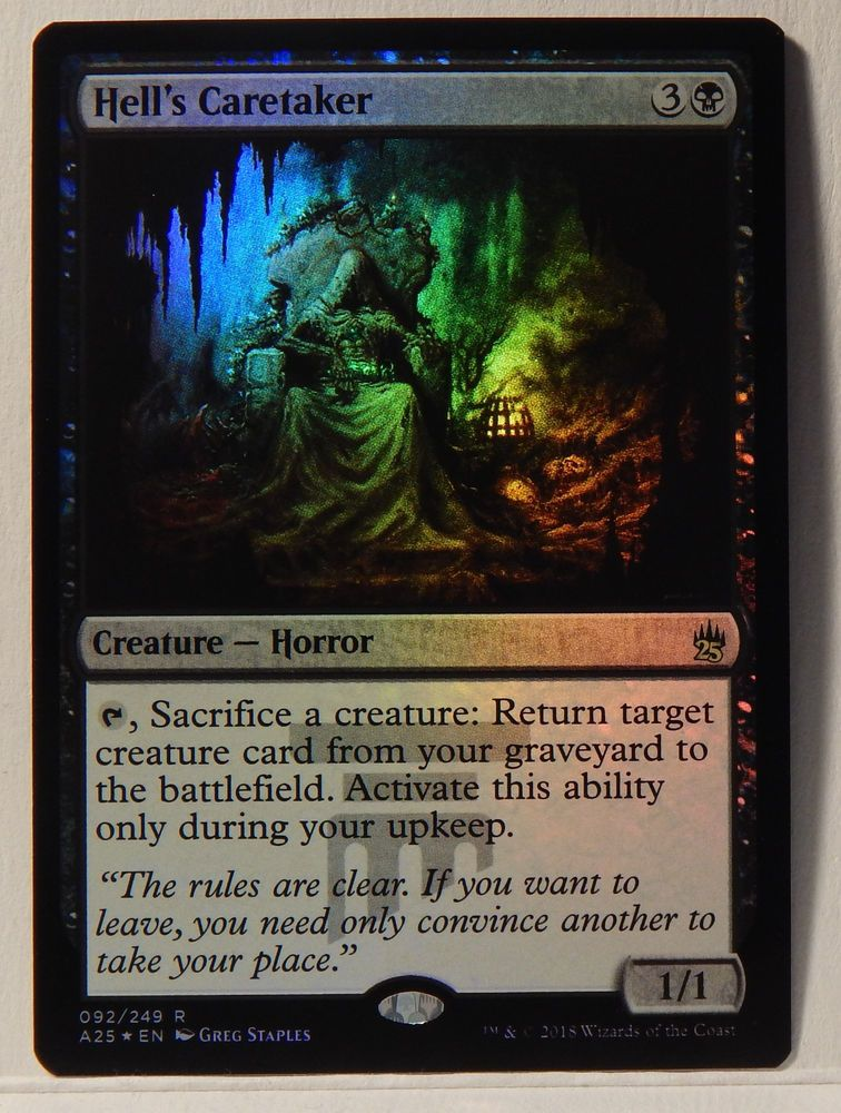 Condition Sterling Grove Excellent MTG INVASION