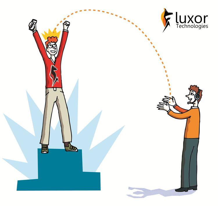 Escuchar al cliente¿Cómo personalizar nuestras estrategias de atención? #valor #cliente #experiencia
