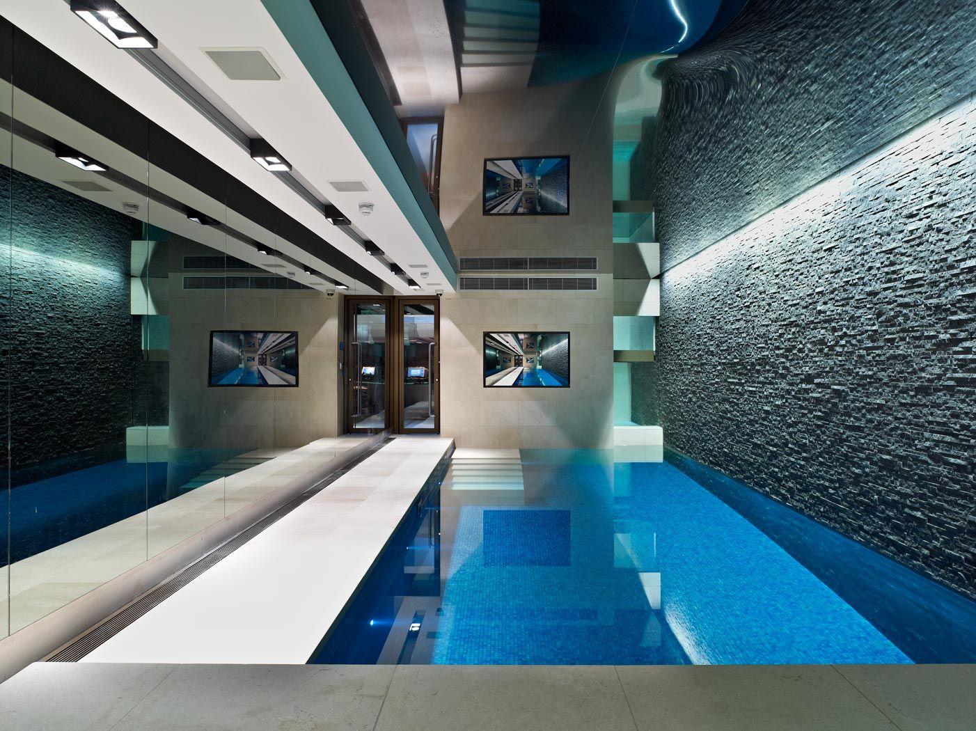Page Not Found David Churchill Architectural Interiors Photographer London Ferienhaus Mit Innenpool Haus Ferienhaus