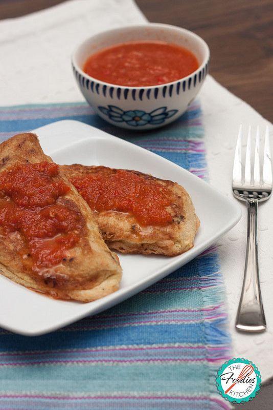 Guatemalan cuisine chilaquilas cuisine guatemalan recipes and guatemalan cuisine chilaquilas forumfinder Images
