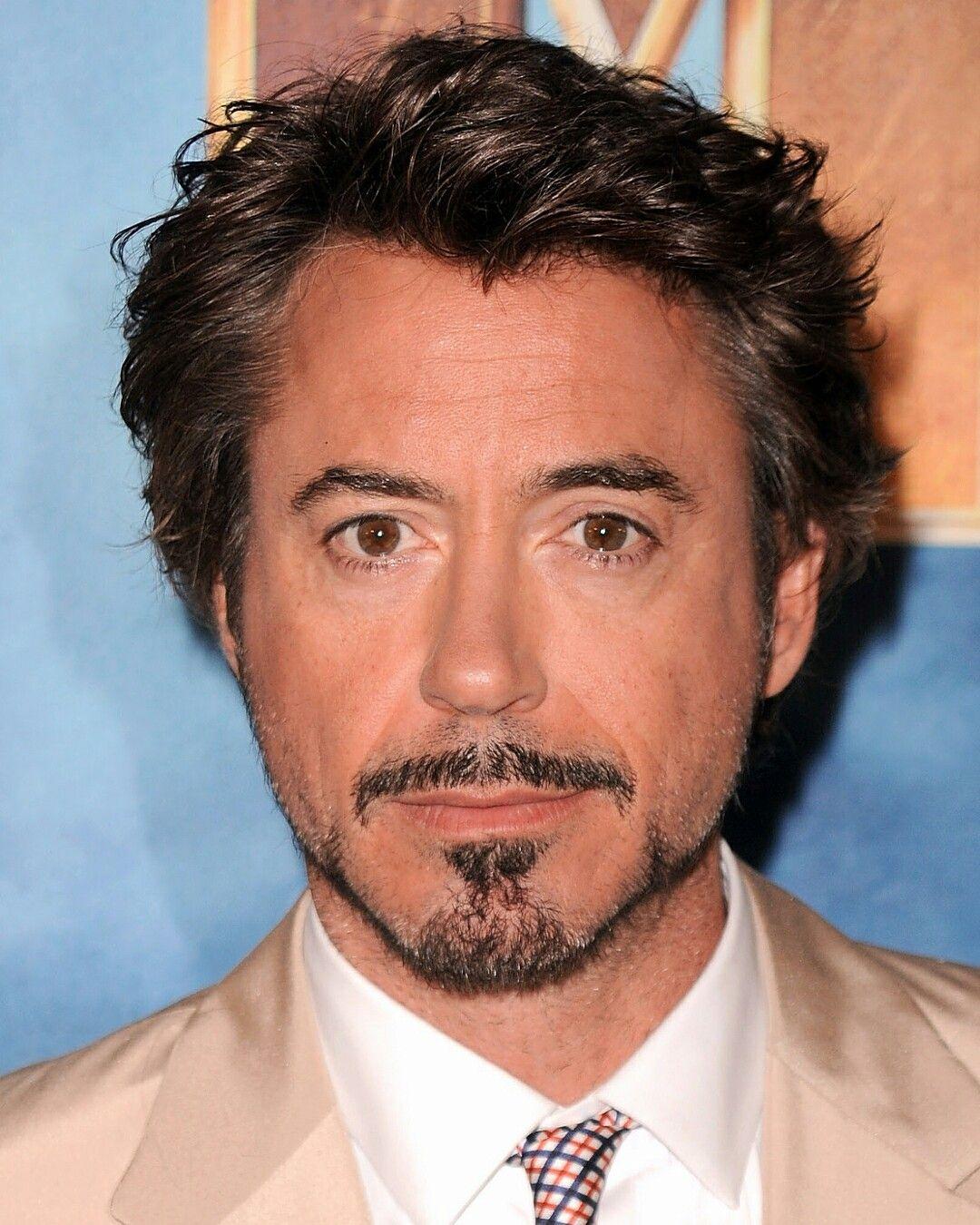 Pin Von Flunker Klunker Auf Robert Downey Jr Manner Frisuren Frisuren Kurz Frisur Geheimratsecken