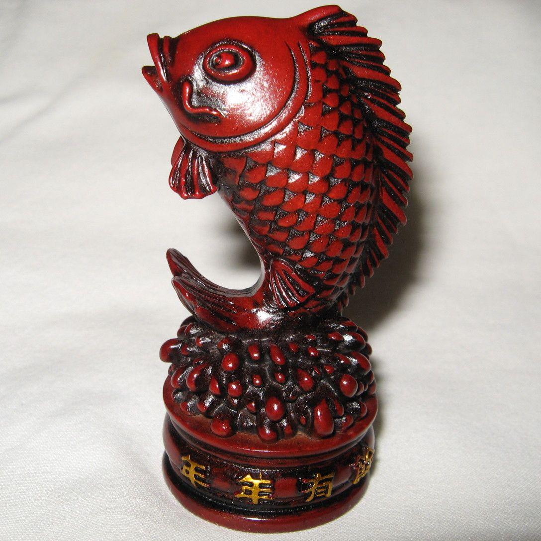 Feng Shui Fish Feng Shui (With images) Feng shui fish