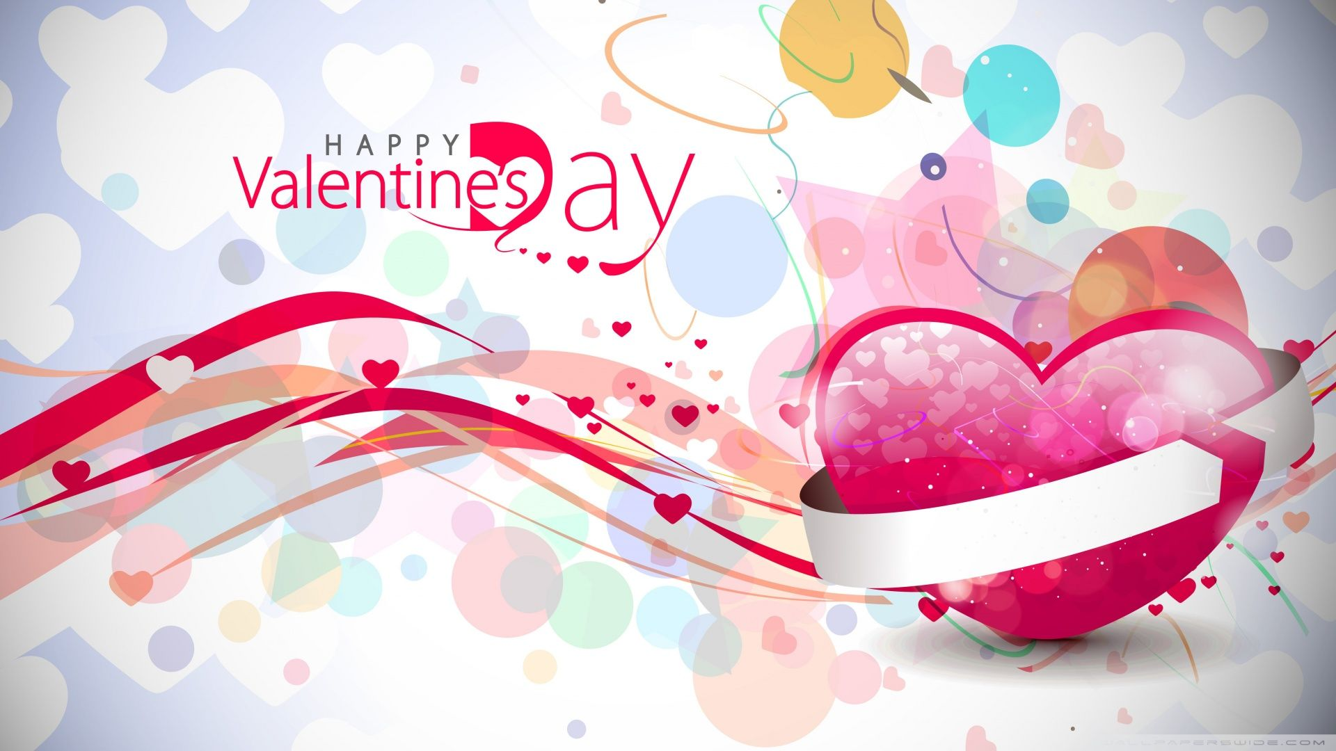 valentines day hd wallpapers free download latest