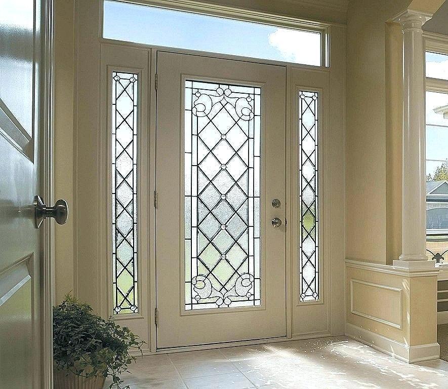 Retractable Screen Door Lowes Screen Door Parts Best Retractable Ingresso Porta Porte Vetro Scorrevoli Porte Finestre Interne