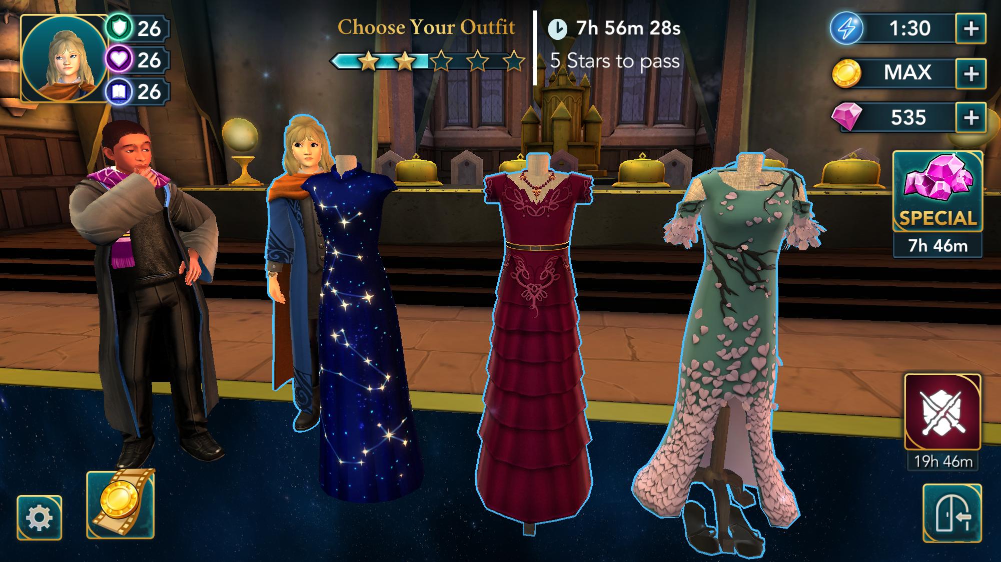 Ghim Của Camilla Tilly Tren Harry Potter Hogwarts Mystery Game