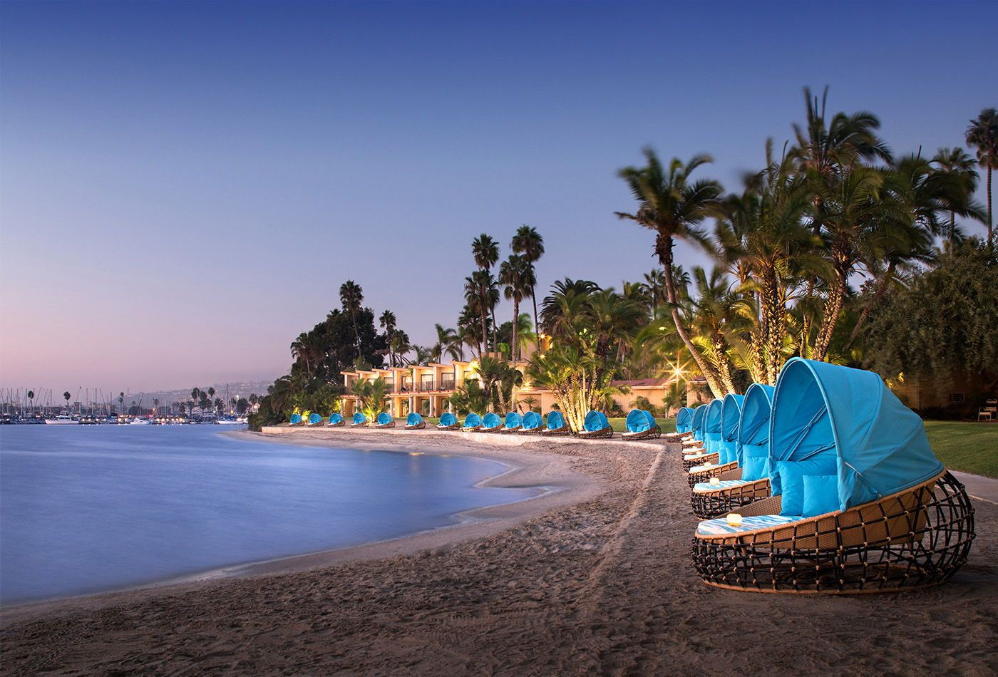 Expedia Group The Best Global Travel Site Cristina Andersen In 2020 San Diego Hotels Southern California Vacation California Vacation