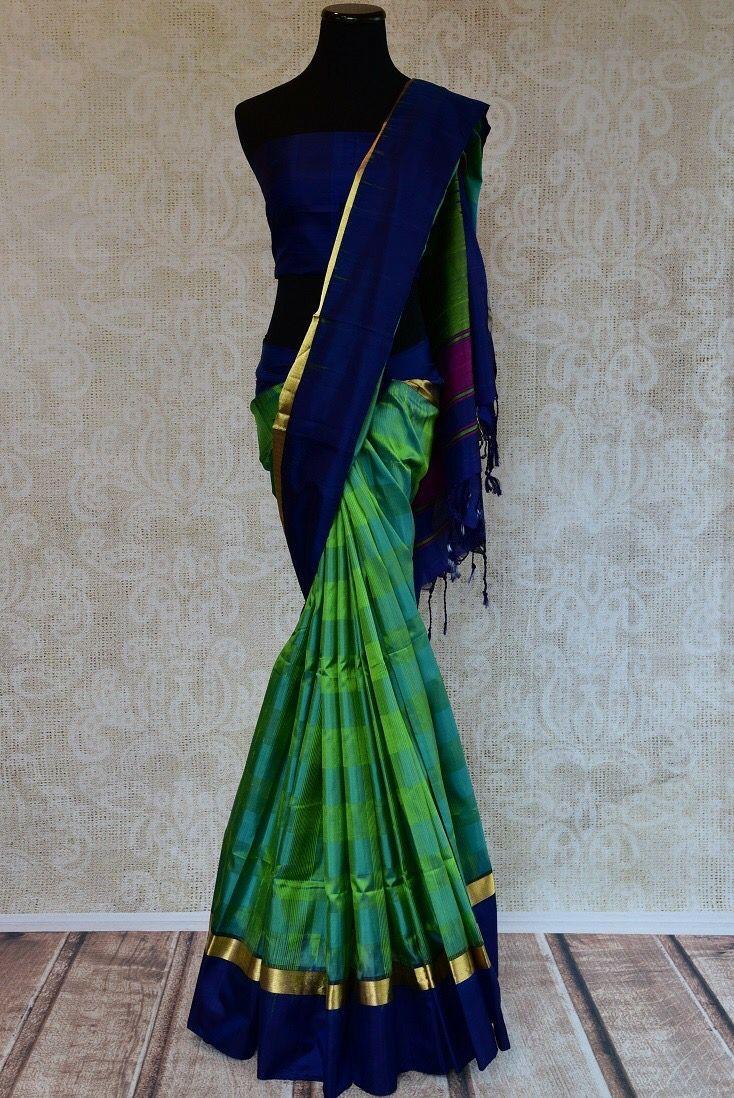 Half saree blouse design pin by namitajadhav on saree dress  pinterest  saree silk sarees