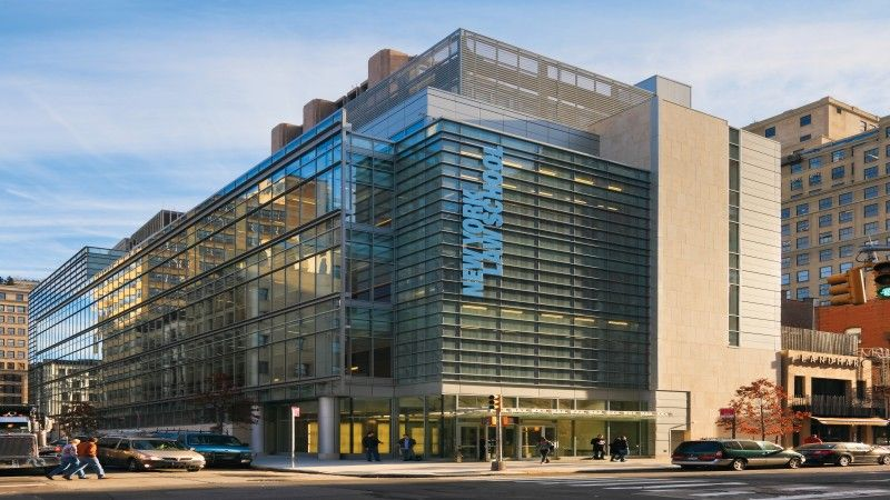 The Best Law Schools In New York Law School New York City Apartment Law