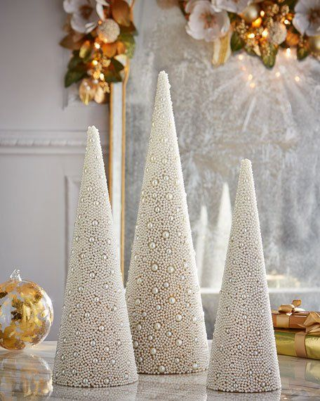 Christmas Decor | Christmas Decorating Ideas | Buy