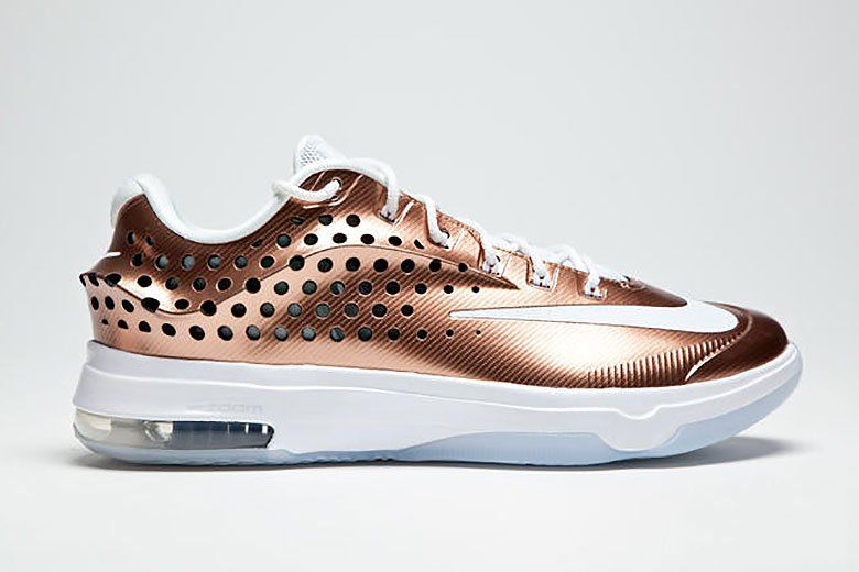 24cc3bb30aa ... order a closer look at the nike kd7 elite eybl 5f515 e77bf
