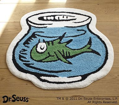 Collection Of The Best Dr Seuss Nursery Rugs Dr Seuss Nursery
