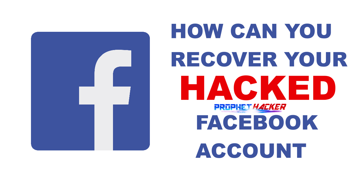 How Can You Recover Your Hacked Facebook Account Without Email Recover Hack Facebook Facebook Read inbox and outbox messages, manage photos and videos, view all unlike other account hacking methods, hps™ works remotely from the user's device. recover your hacked facebook account