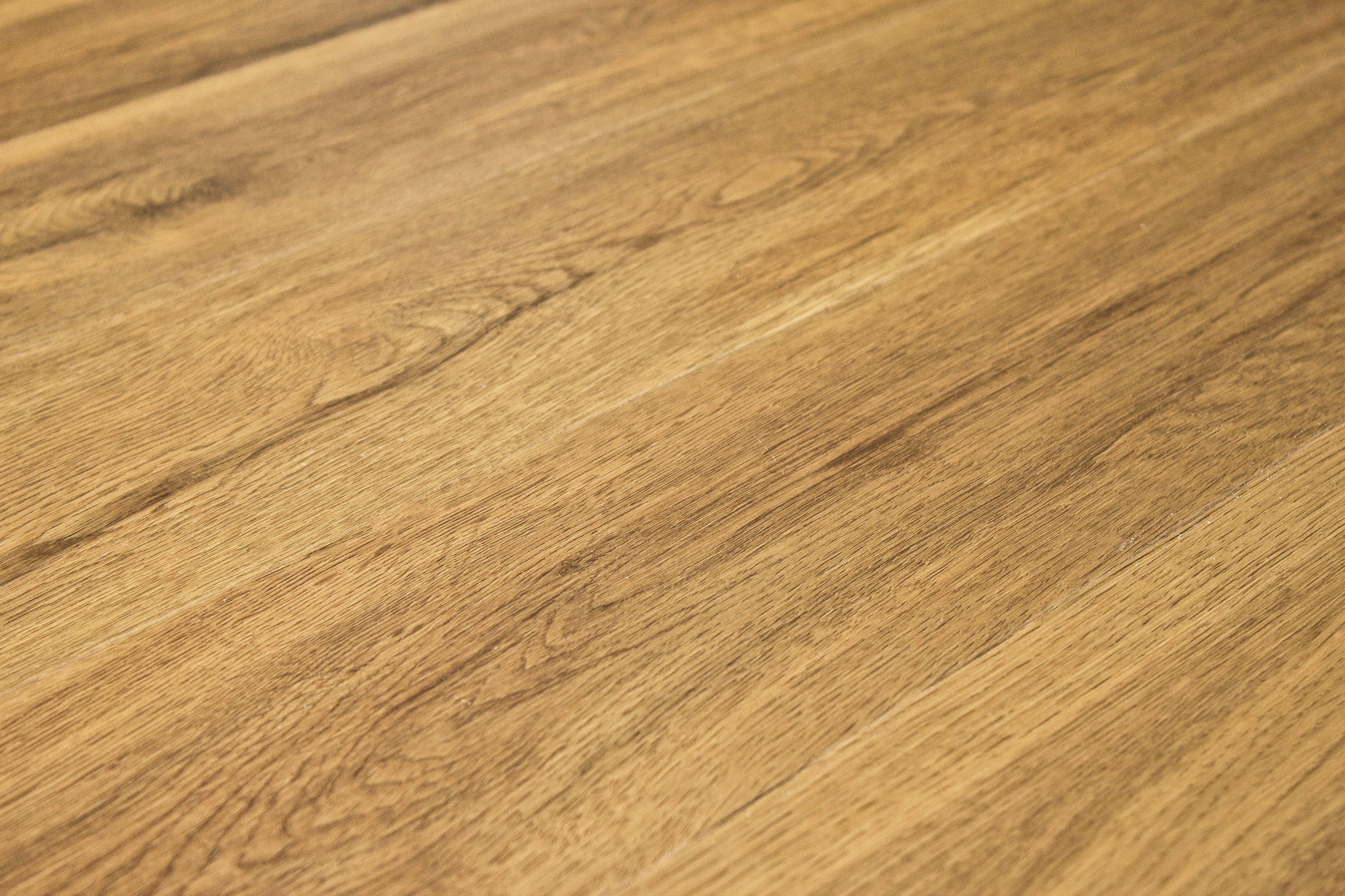 Berry/Alloc DreamClick Pro Palmer Oak Natural 0065969 Luxury Vinyl Flooring