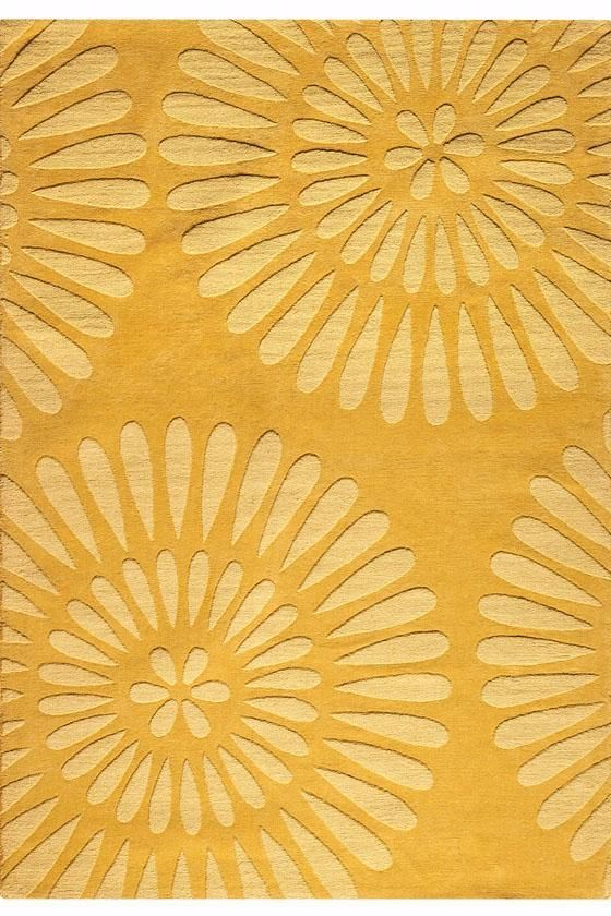 Perfect To Brighten A Dark And Drab Room Bring Some Sunshine In