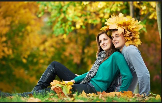 تحميل رواية متمردة حولتني لعاشق كاملة Pdf Love Couple Images Love Couple Wallpaper Cute Love Couple