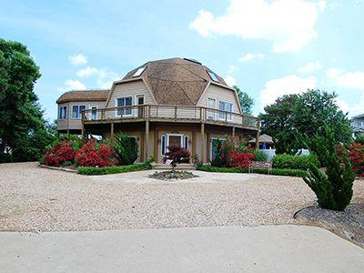 Sandbridge Beach Bay C Vacation Home Siebert Realty Virginia Va Turtle Resort 333 Whiting Lane