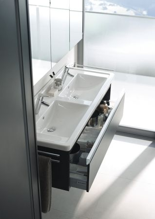 Die 76 Besten Ideen Zu Doppelwaschtisch Doppelwaschtisch Badezimmer Badezimmerideen
