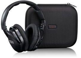 cff997291b3 Tumi Wireless Noise Cancelling Headphones & Case | Best Tech & Deals ...