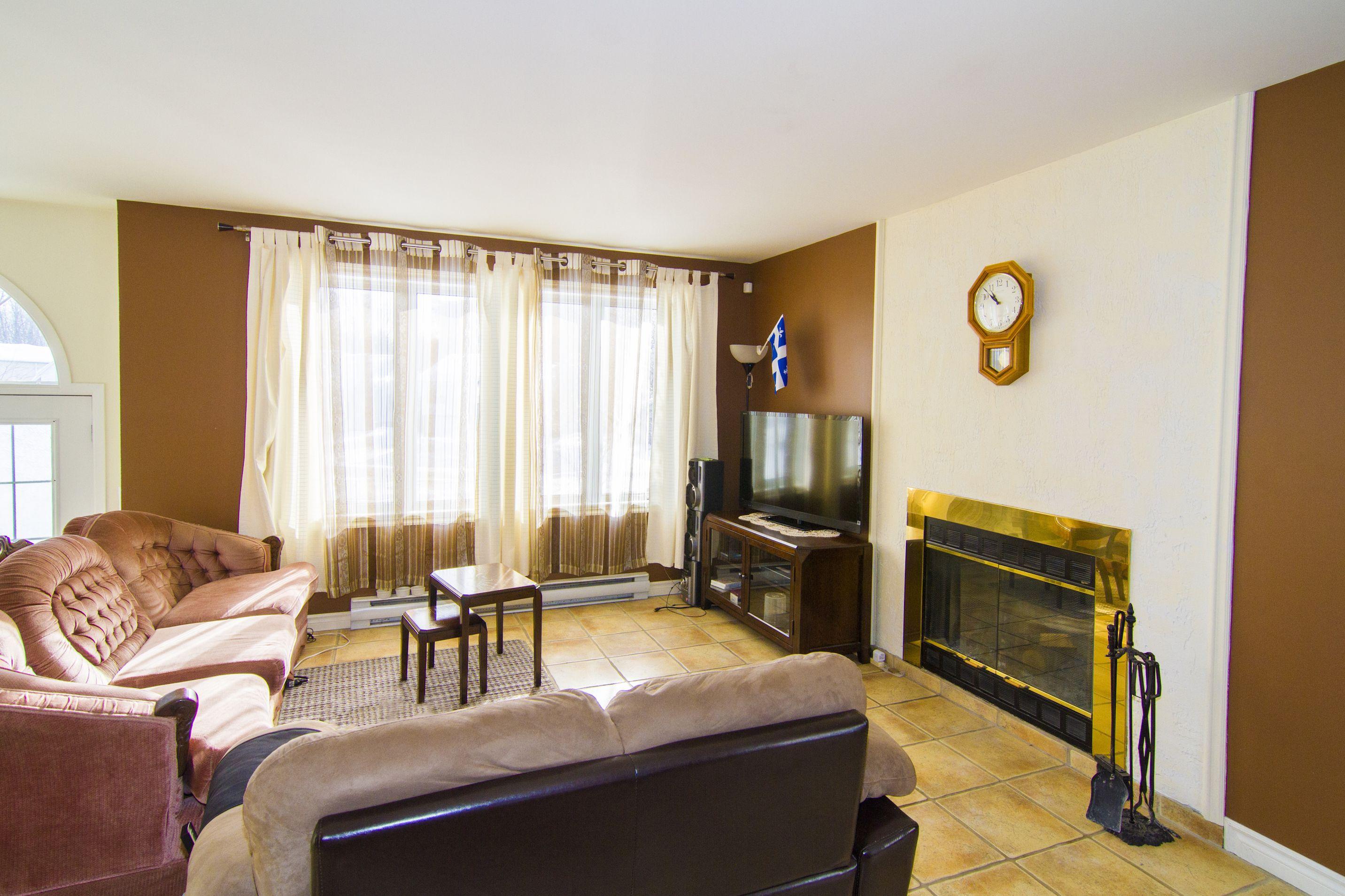 www.amazon.com/PrestigePaints | Room decor, Living room ...