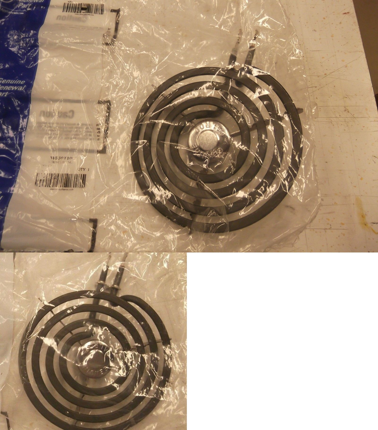 Other cooking appliances brand new genuine ge hotpoint