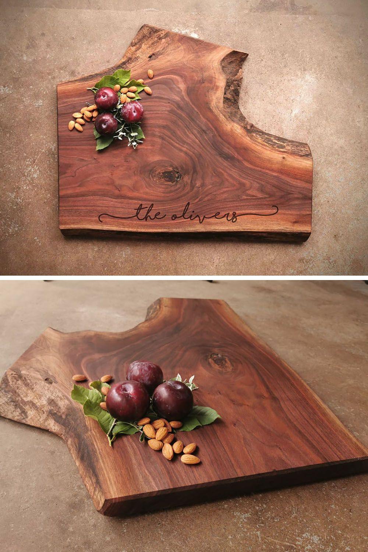 Pin On Wood Burning Ideas