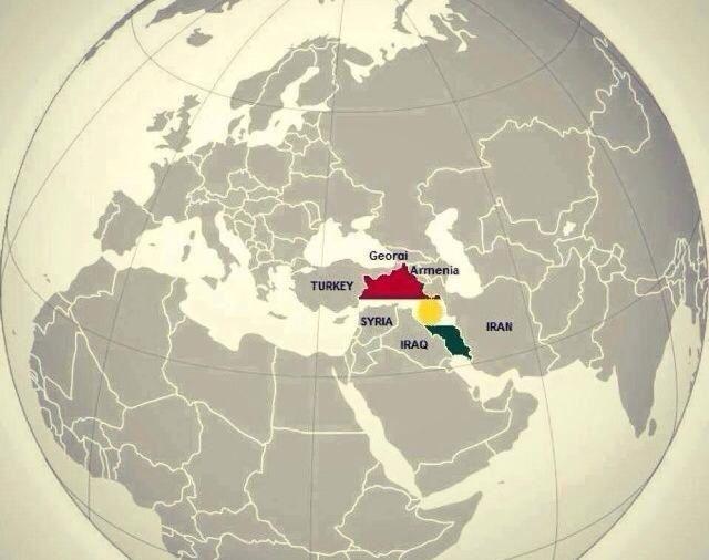 kurdistan map | Stuff to Buy | Kurdistan, The kurds, Map on dead sea map, chechnya map, kashmir map, erbil map, kyrgyzstan map, baluchistan map, lebanon map, iraqi kurdistan, uzbekistan map, assyria map, kurdish population map, kurdish language, ukraine map, kurdish jews, turkish kurdistan, iraq map, afghanistan map, iranian kurdistan, halabja poison gas attack, kurdistan province, kurdish people, turkey map, kuwait map, baghdad map, kurdish flag, south ossetia map, palestine map, zagros mountains, persian people, iran map, scotland map,