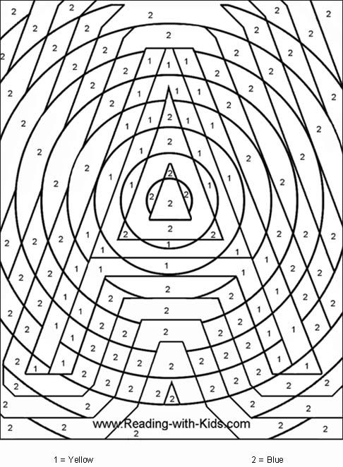 I love Color by number letterlots of different ones here Great - copy coloring pages for your dad