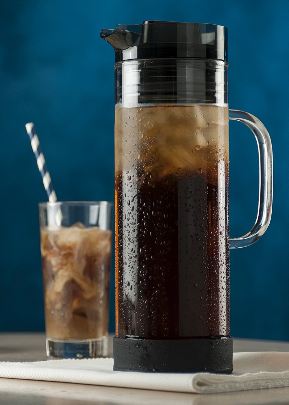 Primula Cold Brew Glass Coffee Maker Coffee maker, Cold