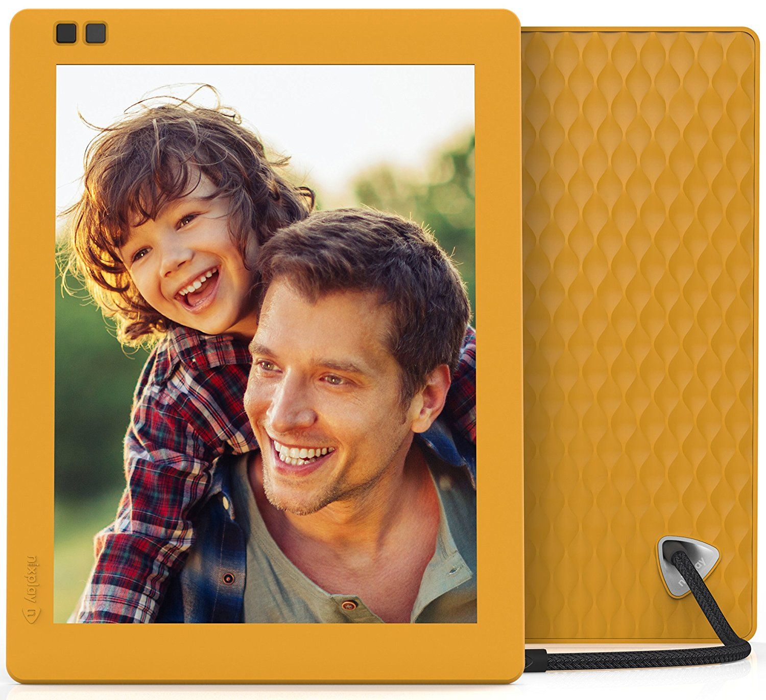 How a digital photo frame is essential for a digital camera how a digital photo frame is essential for a digital camera nixplay digital jeuxipadfo Gallery