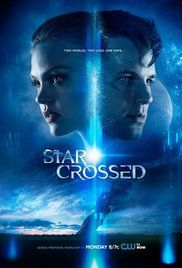Watch Crossed Signals Full-Movie Streaming