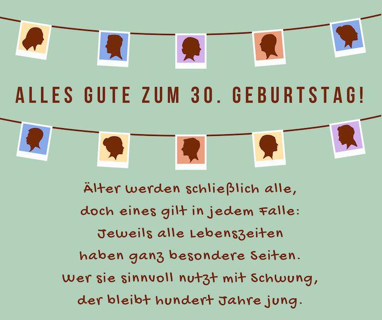 Geburtstagsgluckwunsche Von Den Kollegen Best Of